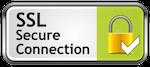 ssl-logo-150px